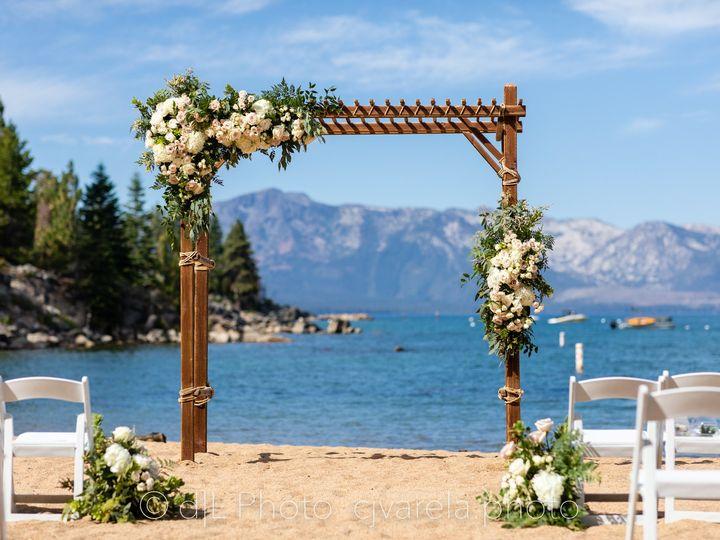 Tmx Young Wedding 5 51 1975131 160097699686293 Reno, NV wedding florist
