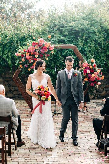 catilinmark weddingedits 539 websize 51 1006131 1565579629
