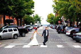 JP Lumansoc Photography