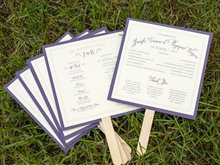 Tmx 1397149430238 57742110151236900748816183942246 Arlington wedding invitation
