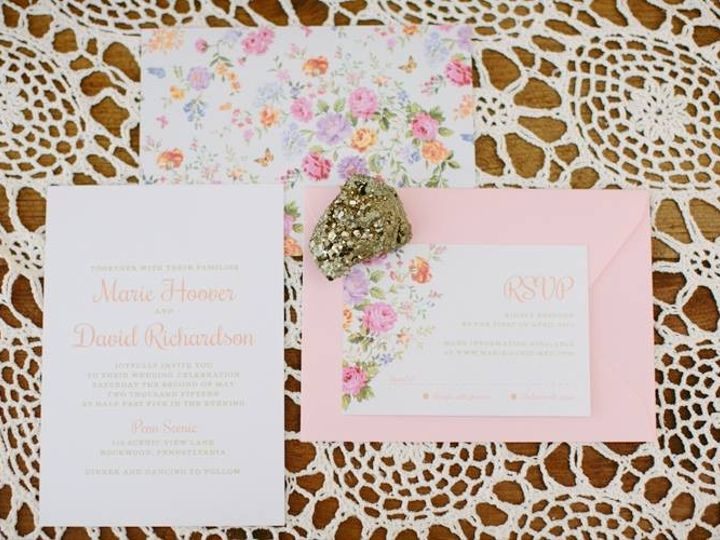 Tmx 1397149436895 193228210152320937583816998196295 Arlington wedding invitation