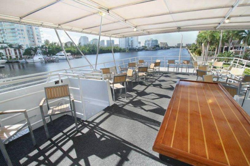 sun dream top deck2
