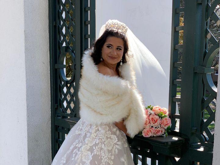 Tmx Img 4245 51 1857131 159140121690764 Eatontown, NJ wedding beauty