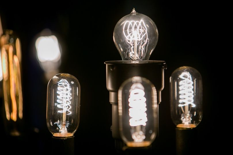 If you love vintage bulbs and fixtures like we do, you're in the right place!