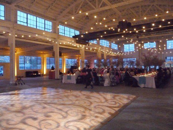 Tmx 1281663736836 Herlitz2wcopy Portland, OR wedding eventproduction
