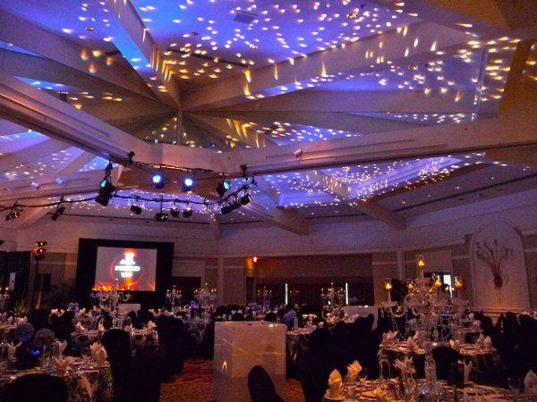 Tmx 1281663737024 P1140616wcopy Portland, OR wedding eventproduction