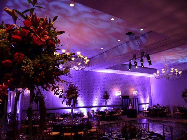 Tmx 1281663739195 P1150208w Portland, OR wedding eventproduction