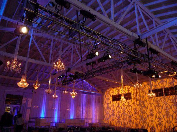 Tmx 1281663739945 P1130537copy Portland, OR wedding eventproduction