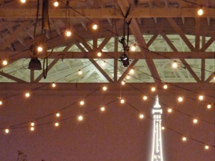 Tmx 1281663770024 P1130178 Portland, OR wedding eventproduction