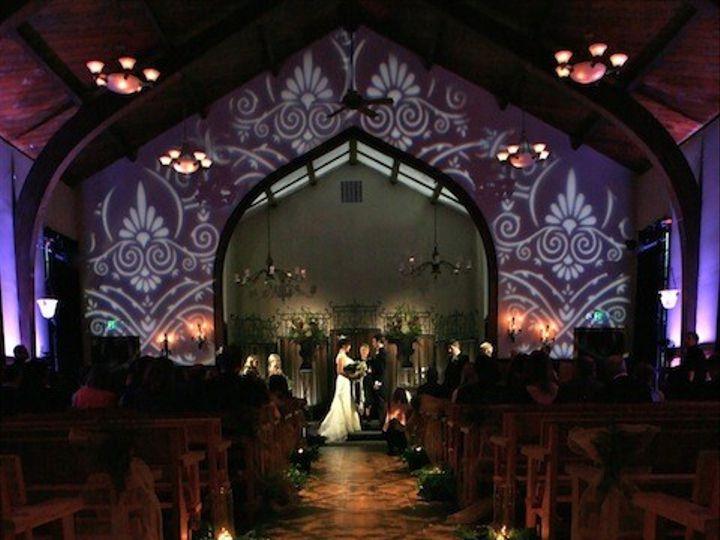 Tmx 1422406672486 Wed1 Portland, OR wedding eventproduction