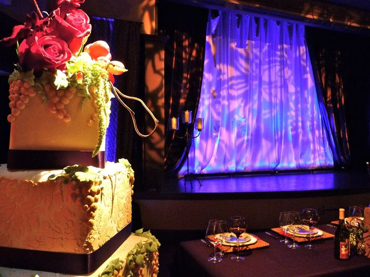 Tmx 1422406750617 Wed9 Portland, OR wedding eventproduction