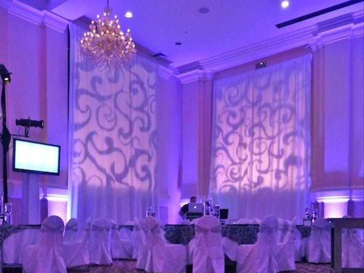 Tmx 1422406756461 Wed10 Portland, OR wedding eventproduction