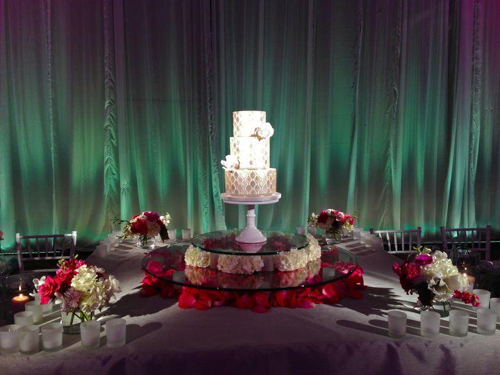 Tmx 1422406777414 Wed11 Portland, OR wedding eventproduction