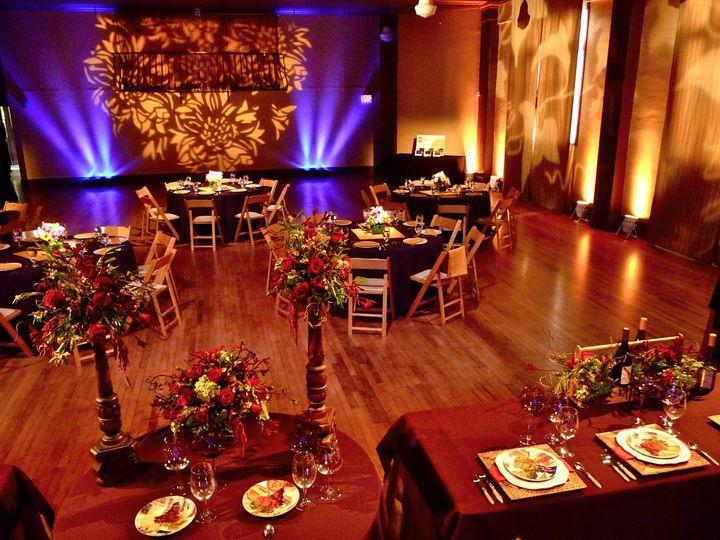 Tmx 1422406801489 Wed12 Portland, OR wedding eventproduction