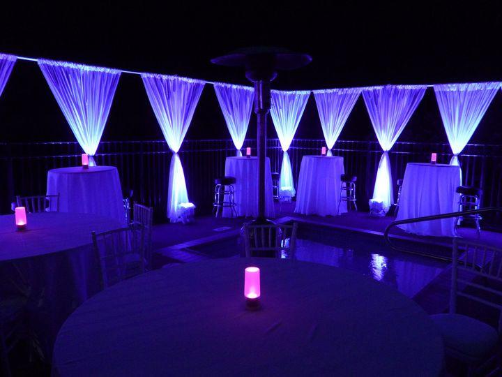 Tmx 1422406821515 Wed14 Portland, OR wedding eventproduction