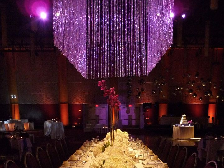 Tmx 1422406846133 Wed15 Portland, OR wedding eventproduction