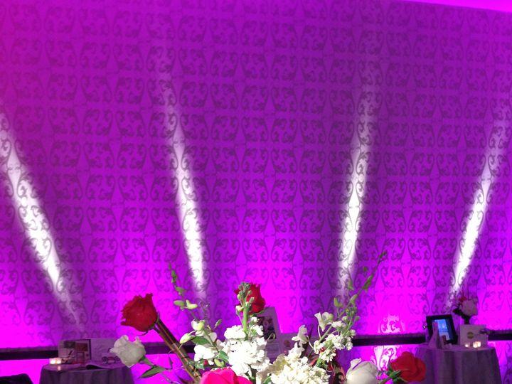 Tmx 1422406873348 Wed18 Portland, OR wedding eventproduction