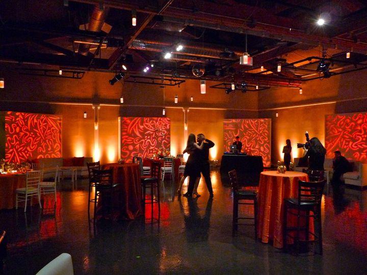 Tmx 1422406892519 Wed22 Portland, OR wedding eventproduction