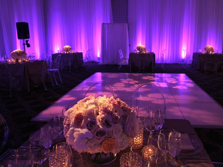 Tmx 1422406909528 Wed25 Portland, OR wedding eventproduction