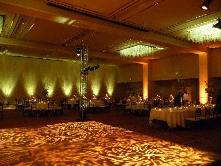 Tmx 1422406973605 Wed29 Portland, OR wedding eventproduction