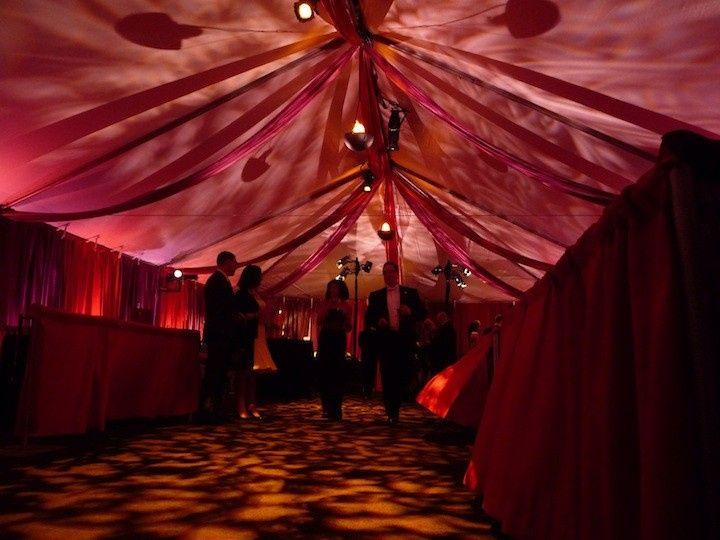 Tmx 1422406979044 Wed42 Portland, OR wedding eventproduction