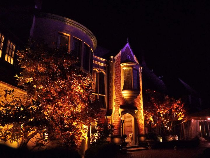 Tmx 1422406986638 Wed64 Portland, OR wedding eventproduction