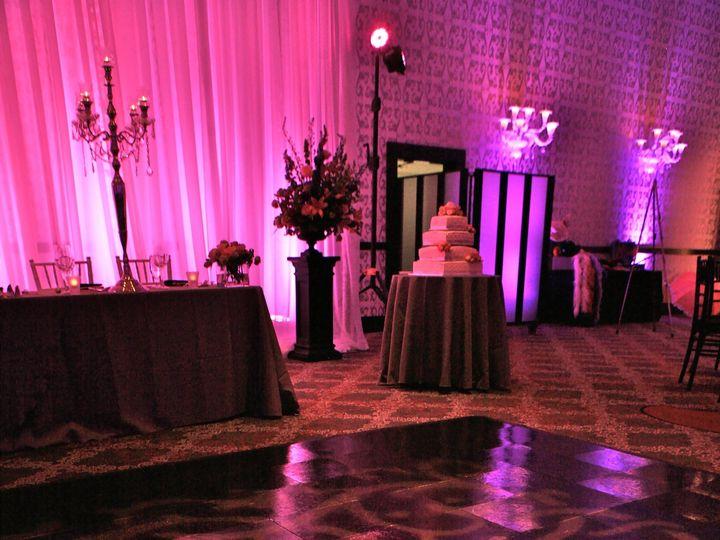 Tmx 1422407013725 Wed65 Portland, OR wedding eventproduction