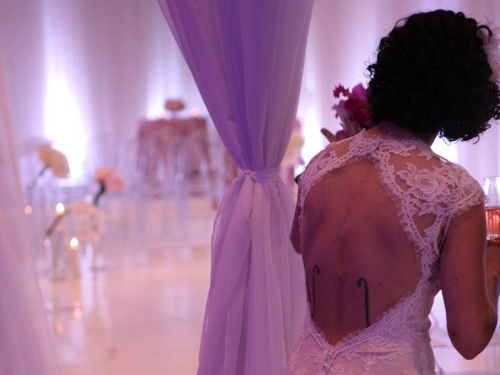 Tmx 1422407040893 Wed66 Portland, OR wedding eventproduction
