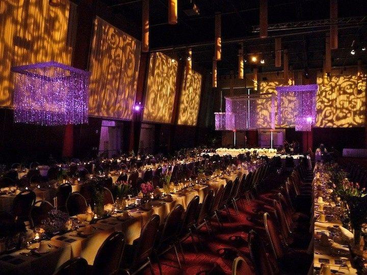 Tmx 1422407050725 A2 Portland, OR wedding eventproduction