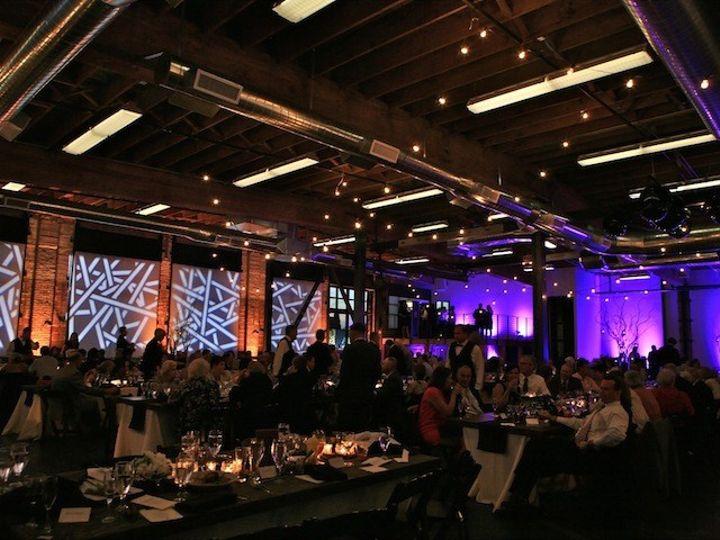 Tmx 1422407053988 A4 Portland, OR wedding eventproduction