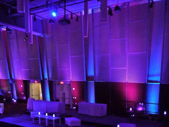 Tmx 1422407066012 B13 Portland, OR wedding eventproduction