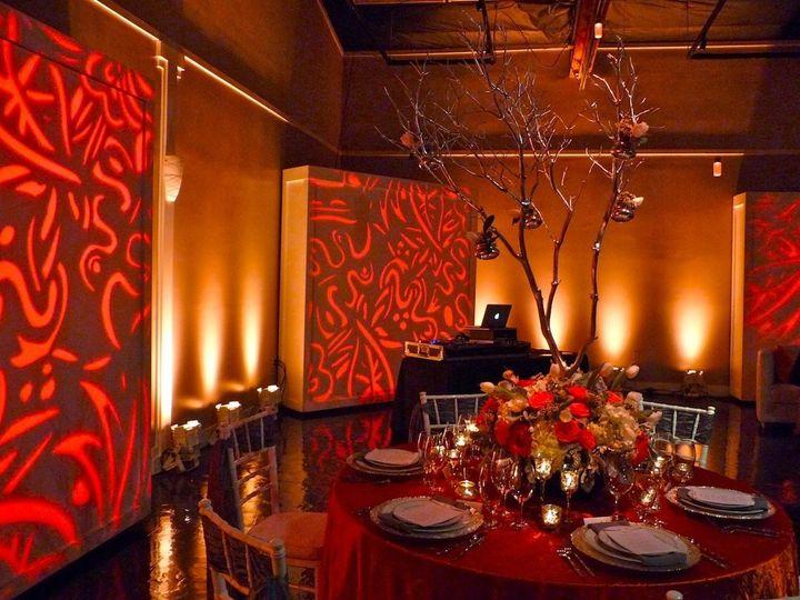 Tmx 1422407107937 E1 Portland, OR wedding eventproduction