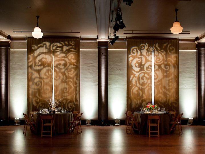 Tmx 1422407219135 I1 Portland, OR wedding eventproduction