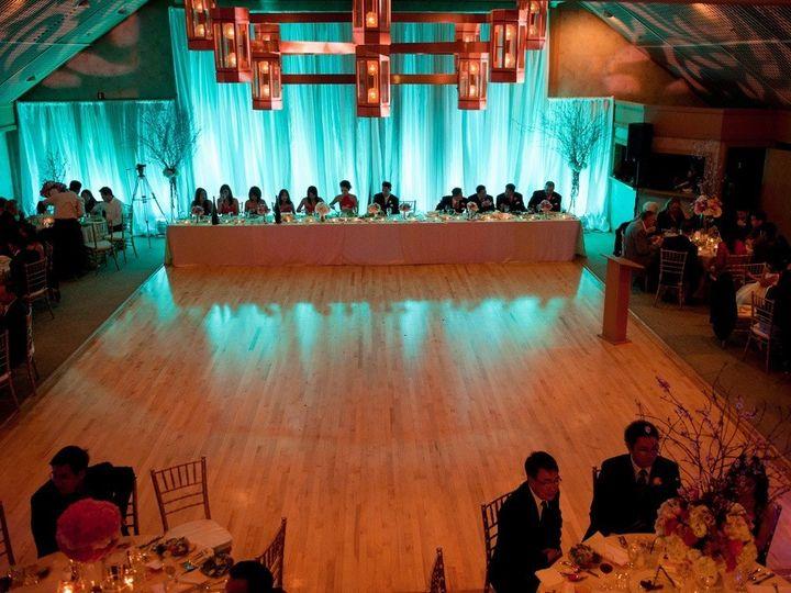 Tmx 1422407289926 L2 Portland, OR wedding eventproduction