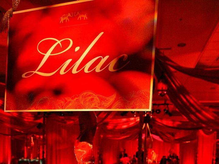 Tmx 1422407344456 P2 Portland, OR wedding eventproduction