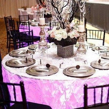 Tmx 1422407348624 P12 Portland, OR wedding eventproduction