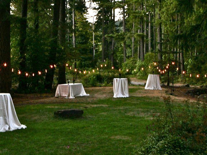 Tmx 1422407424975 R10 Portland, OR wedding eventproduction