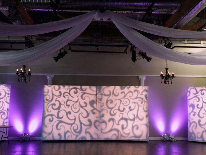 Tmx 1422407488266 20140920125138 Portland, OR wedding eventproduction