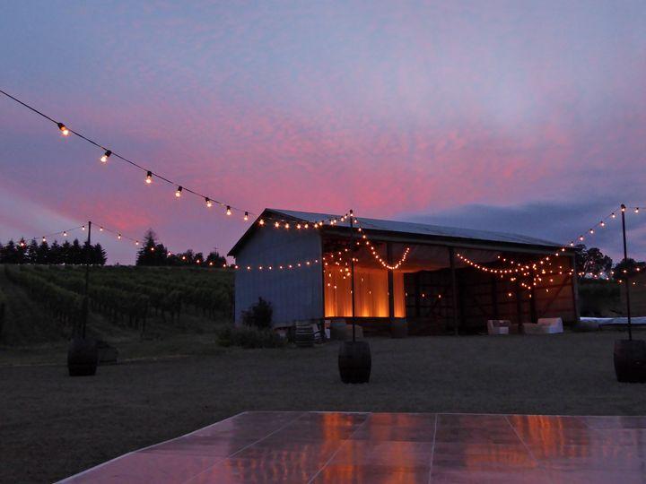 Tmx 1422407735384 P1000469 Portland, OR wedding eventproduction