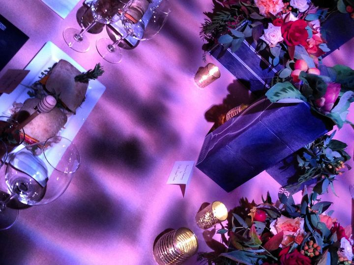 Tmx 1422407885014 Inspbook19a Copy Portland, OR wedding eventproduction