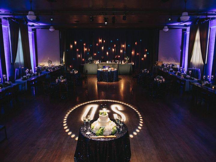 Tmx 1458333911246 Glc Westend37 Copy 1 Portland, OR wedding eventproduction
