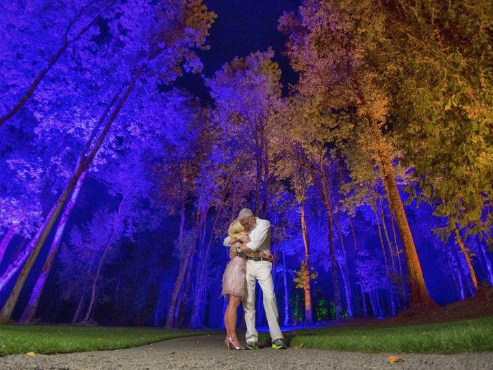 Tmx 1458333911376 Wed30 Portland, OR wedding eventproduction