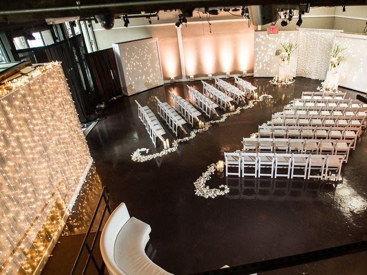 Tmx 1458333920184 Wed31 Portland, OR wedding eventproduction
