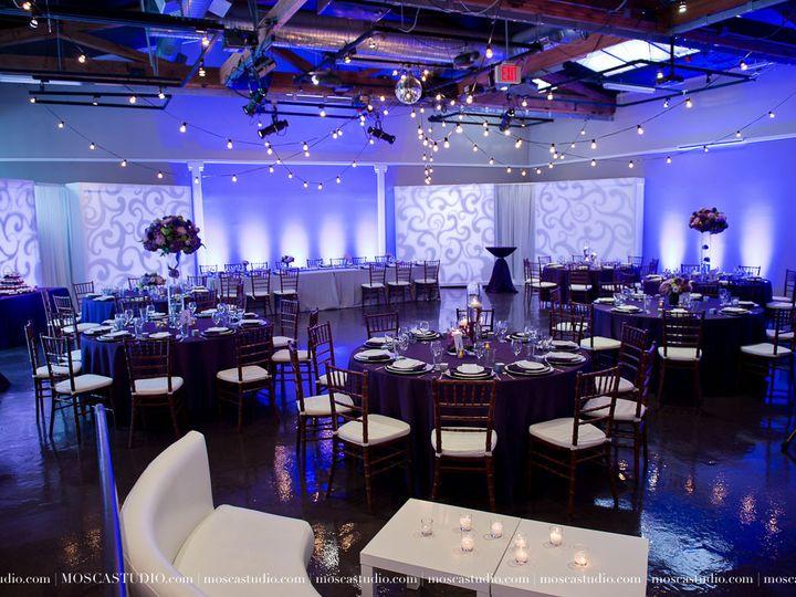 Tmx 1458333927870 Glurban15 Portland, OR wedding eventproduction