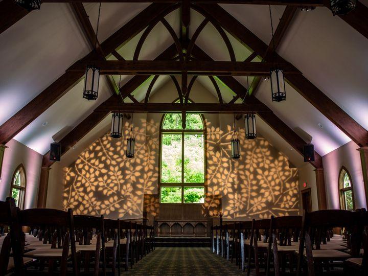 Tmx 1487111460106 Dsc3940 1 Portland, OR wedding eventproduction
