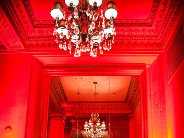Tmx 1487112175005 Hoteldeluxe3 Portland, OR wedding eventproduction