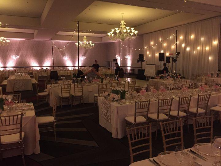 Tmx 1487112740901 G1 Portland, OR wedding eventproduction