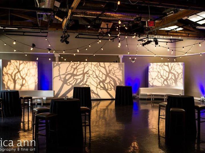 Tmx 1487113115614 Glurban14 Portland, OR wedding eventproduction