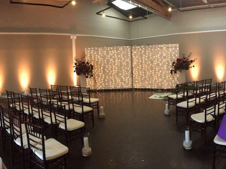 Tmx 1487113285719 Glurbanminis7 Portland, OR wedding eventproduction