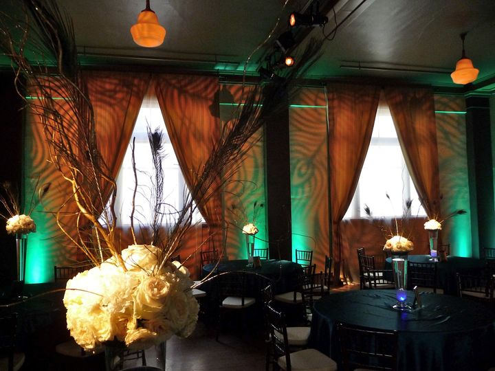 Tmx 1487113670591 O2 Portland, OR wedding eventproduction